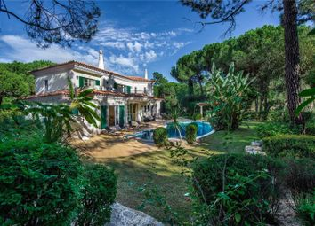 Thumbnail 5 bed detached house for sale in Dream Home, Quinta Do Lago, Algarve