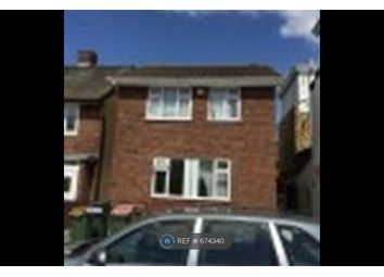 4 bed detached house to rent in Ruscoe Road, London E16