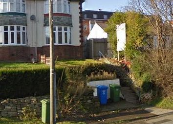 Thumbnail 2 bed semi-detached house to rent in Seamer Road, Scarborough