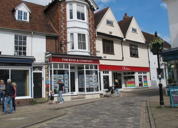 Thumbnail Office to let in High Street, Thame