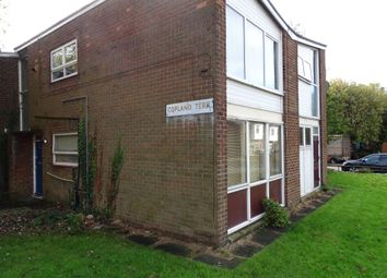 Thumbnail 2 bedroom flat to rent in Copland Terrace, Sandyford, Newcastle Upon Tyne