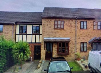 Thumbnail 2 bed end terrace house for sale in Ashlands Road, Weston Rhyn, Oswestry