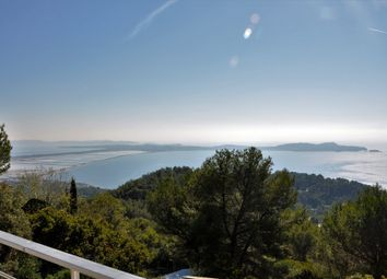 Thumbnail 3 bed property for sale in Carqueiranne, Var, France