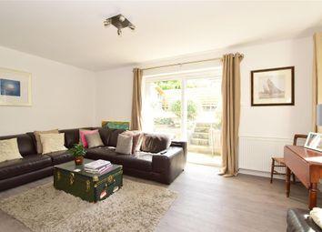 Thumbnail 5 bed bungalow for sale in Saltdean Vale, Saltdean, Brighton, East Sussex
