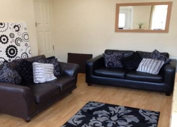 Thumbnail Room to rent in Woodside Avenue (Room 5), Burley, Leeds