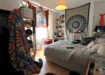 Thumbnail Room to rent in Islingword Place, Brighton