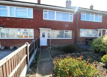 Thumbnail 3 bed property to rent in Dudsbury Road, Dartford
