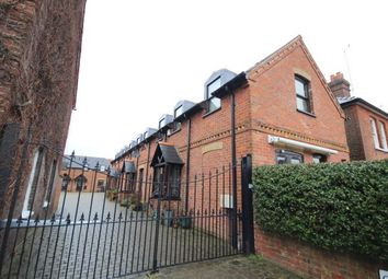 Thumbnail 2 bedroom property to rent in Fern Road, Godalming