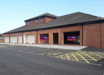 Thumbnail Retail premises to let in Forester Close, Seaton Carew, Hartlepool