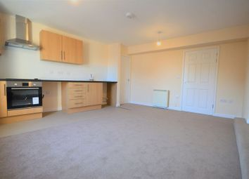 Thumbnail 2 bed flat to rent in Harford Square, Chew Magna, Bristol