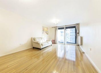 Thumbnail 2 bed property for sale in 41 Millharbour, Canary Wharf, London