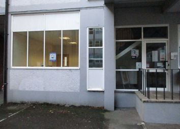 Thumbnail Office to let in Aubrey Street, Hereford, Herefordshire