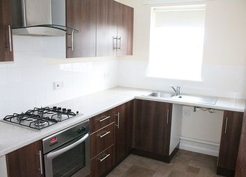 Thumbnail 1 bedroom flat to rent in King Street, Cottingham
