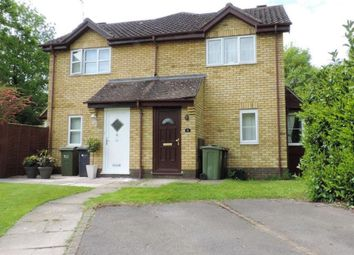 1 bed property to rent in Devoil Close, Burpham, Guildford GU4