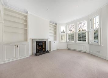 3 bed terraced house to rent in Bangalore Street, London SW15