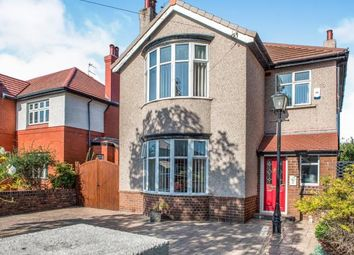 4 bed detached house for sale in Kenilworth Road, Crosby, Liverpool, Merseyside L23