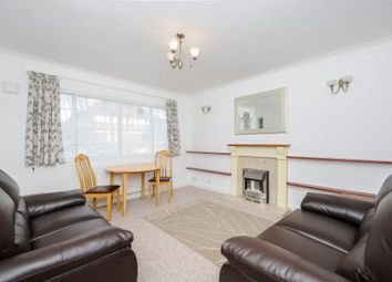Thumbnail 2 bed flat to rent in Glenhill Close, Finchley N3,