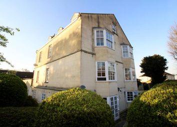 Thumbnail 2 bed flat for sale in The Old Vicarage, Vicarage Road, Bishopsworth, Bristol
