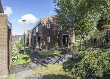 Thumbnail 3 bed flat to rent in Orchard Toll, Edinburgh