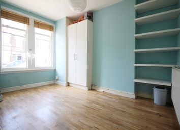 Thumbnail 5 bed semi-detached house to rent in Granville Gardens, London