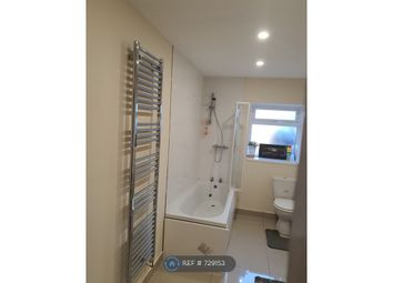 Thumbnail 2 bedroom flat to rent in Heol Llanishen Fach, Cardiff
