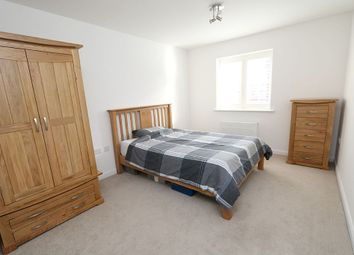 Thumbnail 2 bed property for sale in Blackbourne Chase, Littlehampton, West Sussex