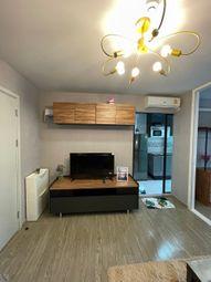 Thumbnail 1 bed property for sale in Condominium Reach Phahon Yothin 52, 32.84 Sq.m, Thailand