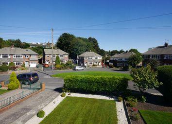 Woodcot Avenue, Baildon, Shipley BD17