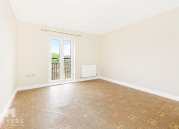 Thumbnail 1 bed flat for sale in Little Keep Gate, Dorchester