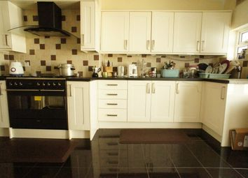 Thumbnail 3 bed property to rent in Headley Drive, Ilford