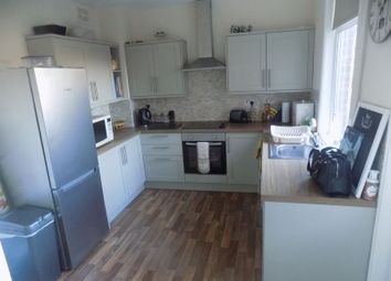 Thumbnail 3 bed detached house for sale in Wharton Street, Retford