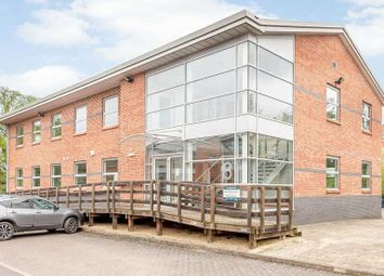 Thumbnail Office for sale in Molly Millars Lane, Wokingham