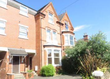 Thumbnail 1 bed flat for sale in Loughborough Road, West Bridgford, Nottingham, Nottinghamshire