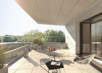 Thumbnail 2 bed apartment for sale in Woluwe-Saint-Lambert, Brussels, Belgium