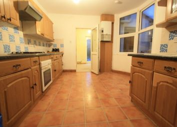 Property to Rent in Thornton Heath - Renting in Thornton Heath - Zoopla