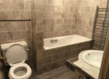 Thumbnail 2 bed flat to rent in Sentinel Square, Hendon