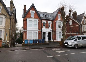 Priory Avenue, High Wycombe HP13. 1 bed property
