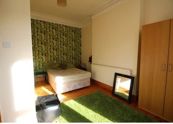 Thumbnail 7 bed shared accommodation to rent in Semi Professional (Must Be Employed) Houseshare, Mowbray Area., Sunderland