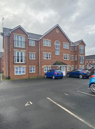 Thumbnail 2 bed flat for sale in Meadowfield, Bickershaw, Wigan