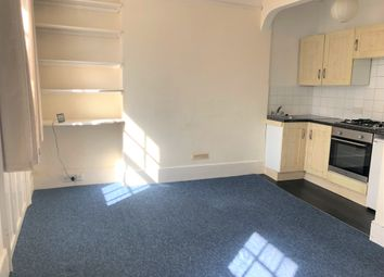Thumbnail 1 bedroom flat to rent in Rock Street, Brighton