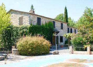 Thumbnail 5 bed property for sale in Callian, Var, France