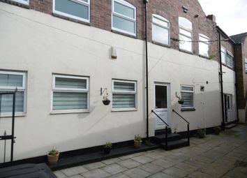 Thumbnail Office to let in Beetwell Street, Chesterfield