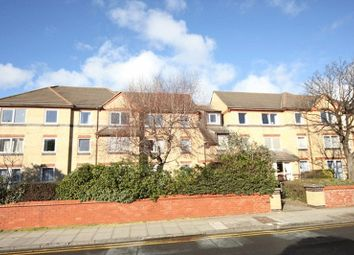 Thumbnail 1 bed property for sale in Homespray House, Riversdale Road, West Kirby