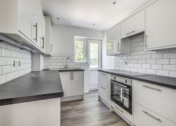3 bed flat for sale in Churchview Road, Twickenham TW2