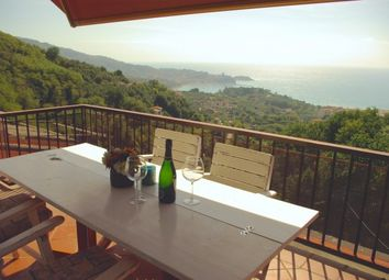Thumbnail 1 bed apartment for sale in Lerici, La Spezia, Italy, 19032