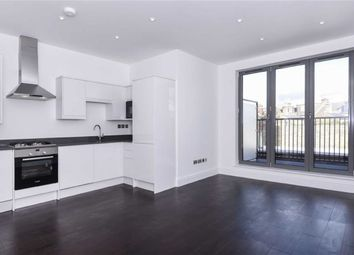 Thumbnail 2 bedroom flat for sale in Willesden Lane, Kilburn, London