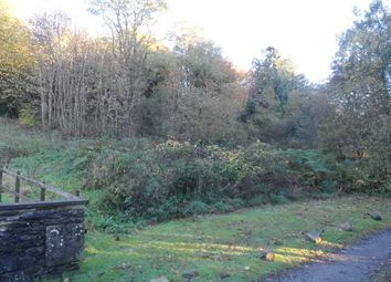 Thumbnail  Land for sale in Hill Of Burns, Creetown, Newton Stewart, Wigtownshire