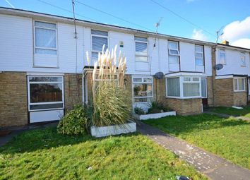 Thumbnail 3 bedroom terraced house to rent in Hogarth Close, Burnham, Slough