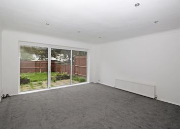 Thumbnail 3 bed town house for sale in Hoser Avenue, London