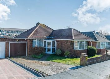 2 bed bungalow for sale in Perry Hill, Saltdean, Brighton, East Sussex BN2
